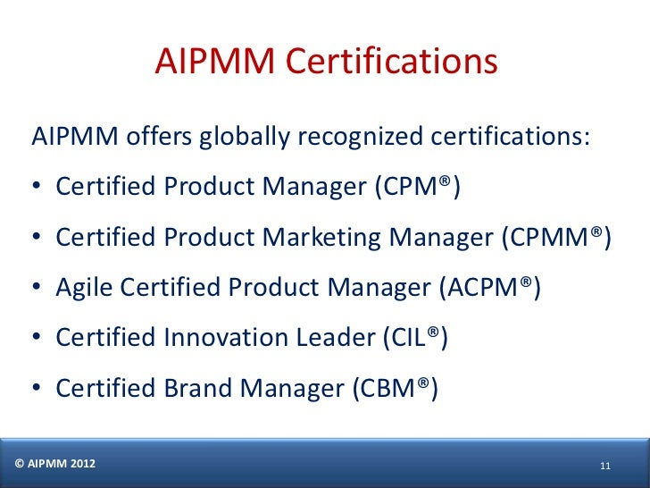 certification cpm management aipmm castillo exam prepare singapore exceptional managers mentors many why