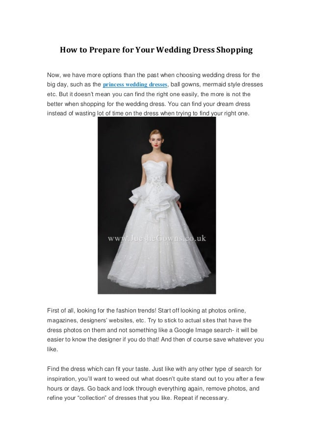 Just how to Prepare Your Wedding