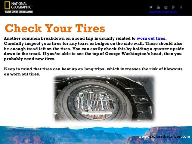 Jiffy Lube oil change prices list 2017