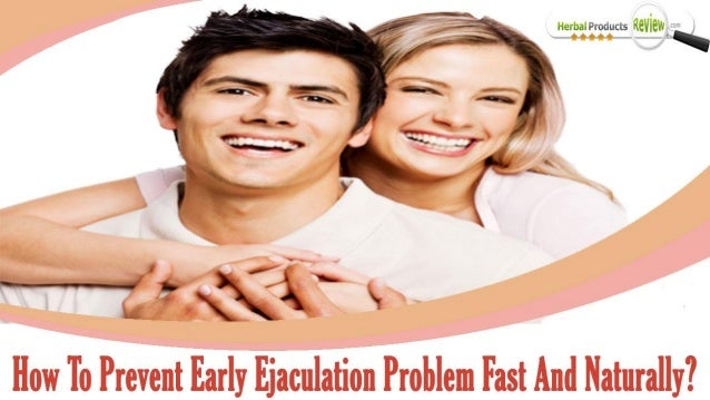 How to keep from ejaculating fast-6201