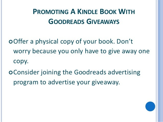 goodreads how to delete a book
