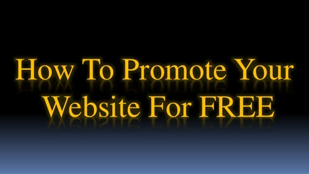 Promote your dating site with PG Dating Pro
