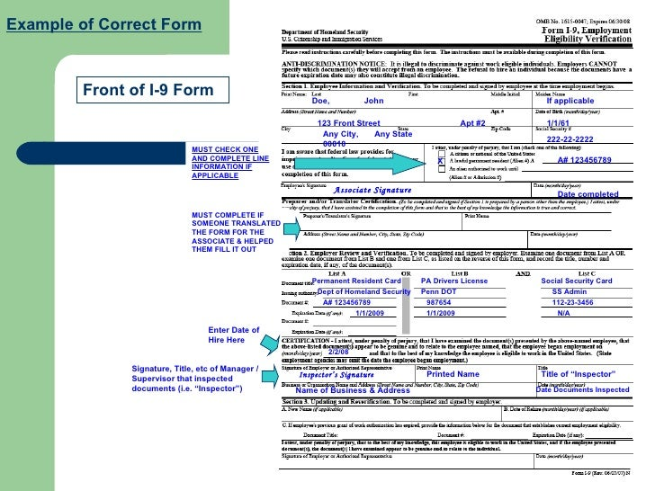 correct form English exercises  verbs: next toefl vocabulary:  business idioms : fill in the blanks with the correct tense forms of the verbs in the brackets.