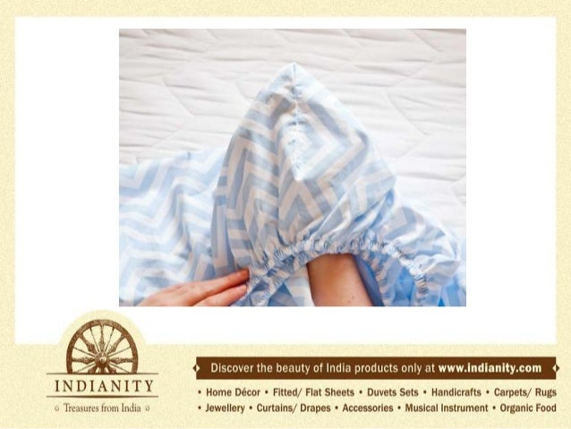How To Properly Fold A Fitted Bed Sheet