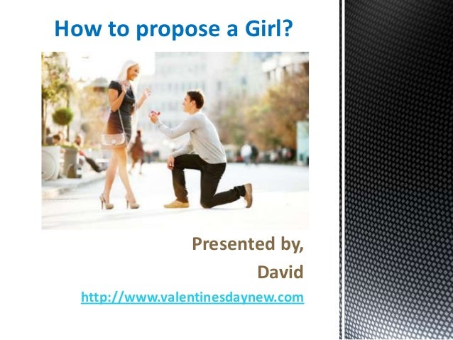 how-to-propose-a-girl-for-sex-naughty-school-girl-vagin
