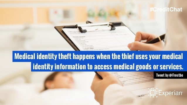 protect yourself from identity theft essay Help protect yourself from identity theft while there is no way to ensure that you never become a victim, managing your personal information carefully and sensibly is the first step in minimizing your risk.