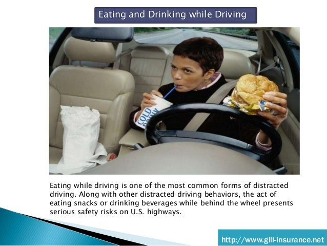 Cheap Car Insurance For Teens >> How to Protect Your teens from Distracted Driving
