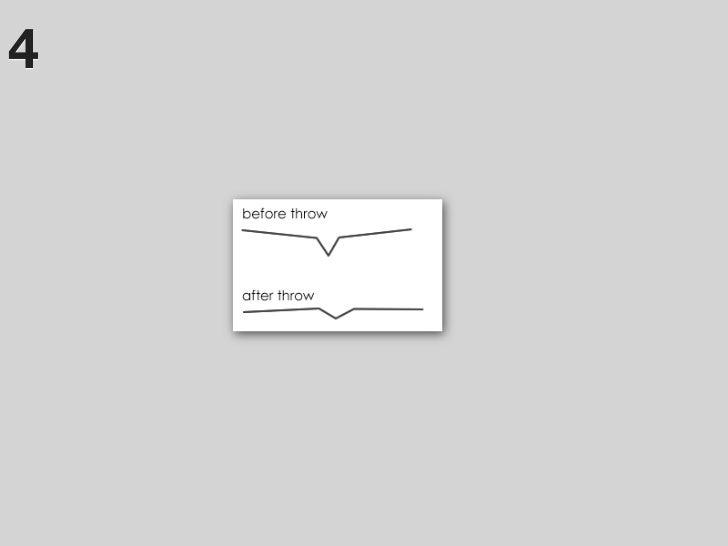 The Tools jQuery + HTML + CSS     jqueryfordesigners.com