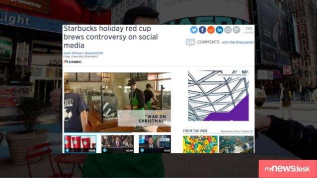 Sponsrade inlägg facebook Twitter cards Sponsrade tweets Native advertising Betalda influencers Delningar i sociala medier...