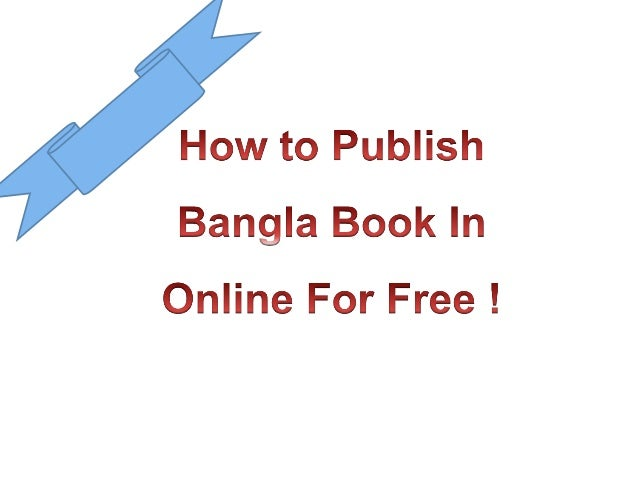 First, Find Green Net Publishers in google  You can directly type the address www.greennetpub.com