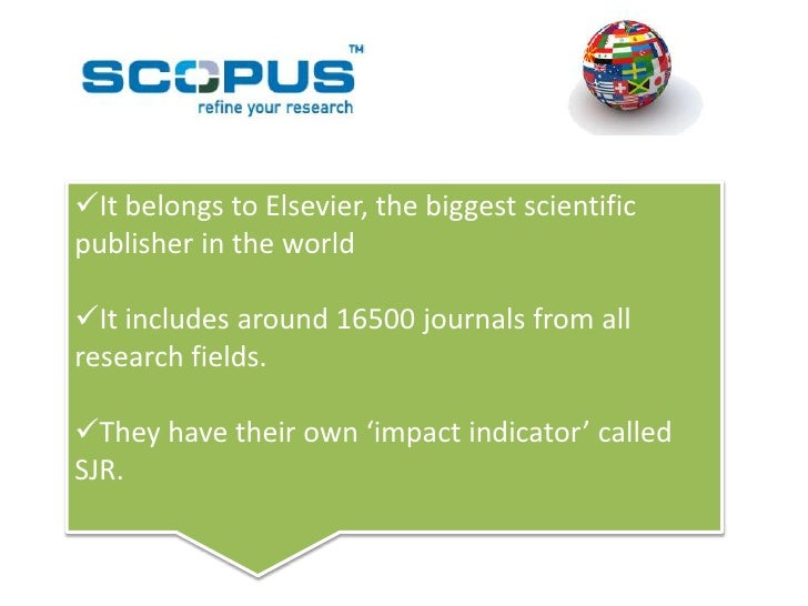 Developed by the European Science FoundationIt includes 6459 journals in Humanitiespublished in any European language.J...