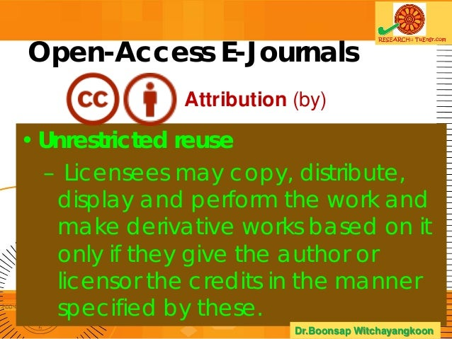 how to publish a paper in international journal pdf