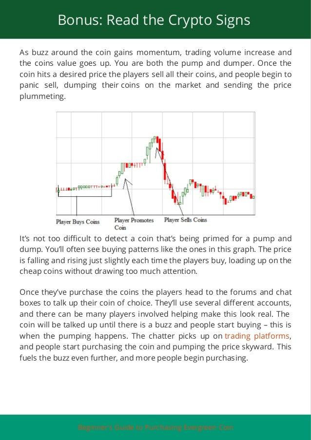bitcoin fee info