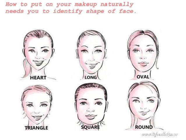 Pics of : Put Makeup Your Photos
