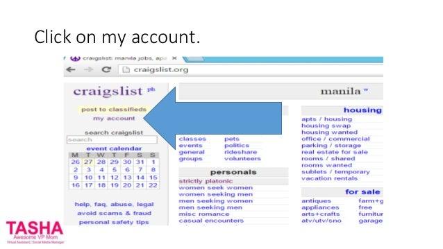 resume craigslist - Yelom.myphonecompany.co