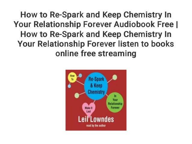 free relationship books online