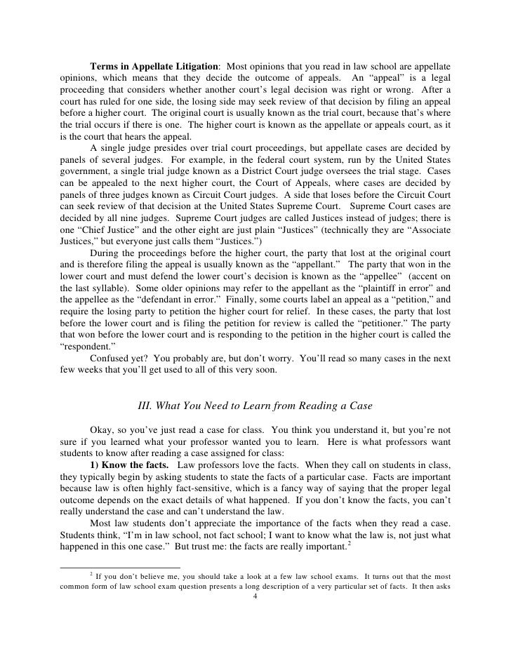 How to read a legal opinion 3 4 thecheapjerseys Gallery