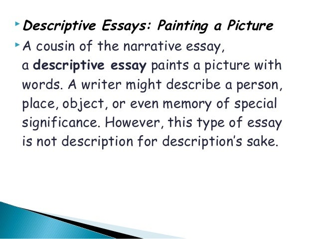Compare And Contrast Essay Formats  Essay Writing Review also College Essay Thesis What Is Essay Distracted Driving Essay