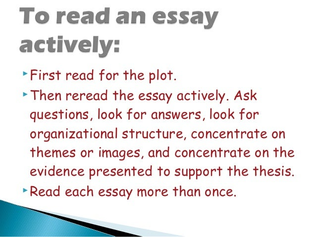 Essay Thesis Statements   How Does The Author Structure The Essay Essay On Newspaper In Hindi also What Is A Thesis Statement In An Essay Examples What Is Essay Proposal For An Essay