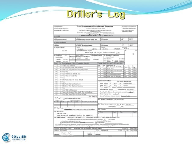 how to read logmein logs