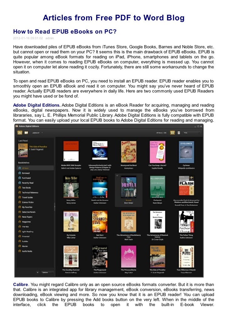 Of Course I Love You Ebook
