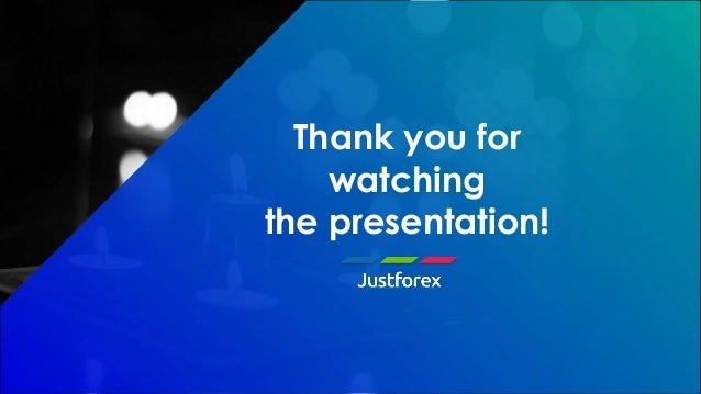 Thank you for watching the presentation!