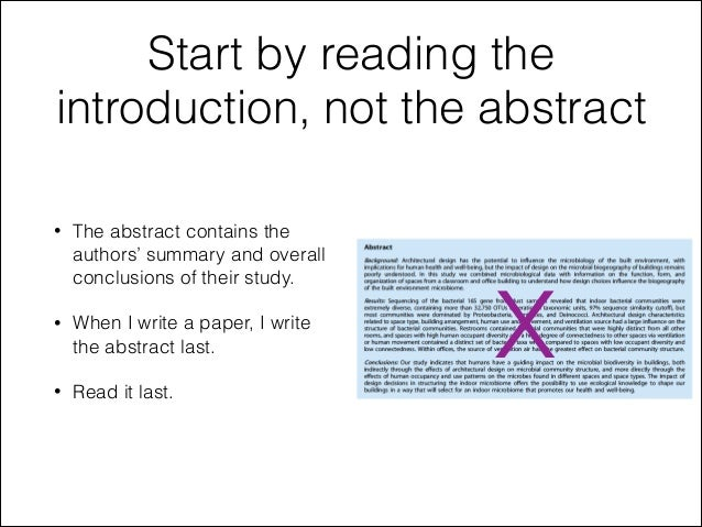 at the end of the essay the reader should feel •your conclusion wraps up your essay in a •your closing sentence should help the reader feel a –propel your reader to a new view of the subject –end.