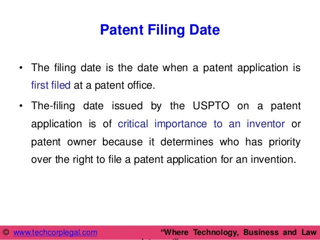 Patentability Search Or Patent Novelty Search By Us Patent