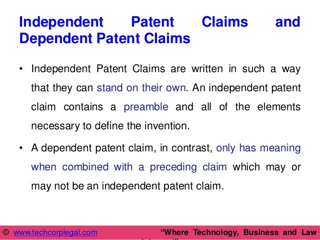 "novelty of a patent The patents court considered the requirement for the prior art ""inevitably"" to result in a novelty-destroying disclosure in kirin-amgen inc v roche diagnostics gmbh [2002."