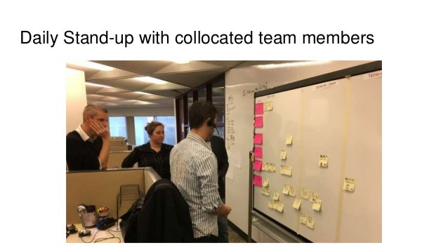 How to Reboot your Agile Team - Ottawa 2016