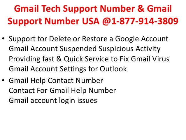 how to recover gmail password please help