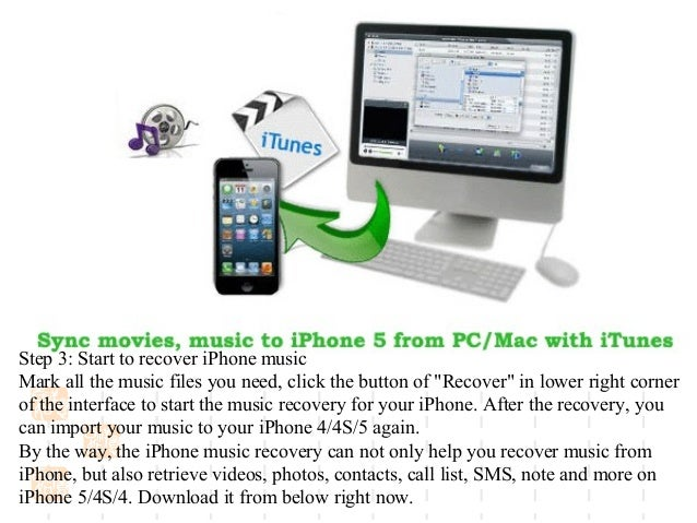 how to delete music from iphone 5