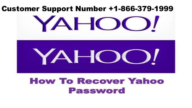 sign up for yahoo without phone