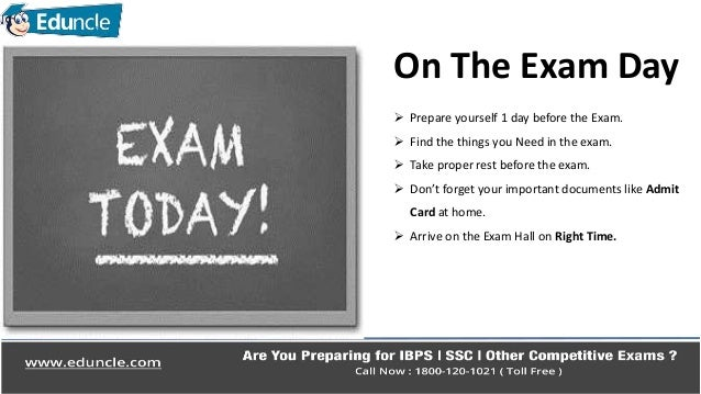 reduce stress in exam How to overcome exam anxiety october 29, 2016 652pm edt  exam anxiety may also interfere with your ability to show your academic and cognitive capabilities  reduction in stress and distress.