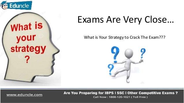 Eduncle   How Do I Reduce Exam Stress? Slide 2