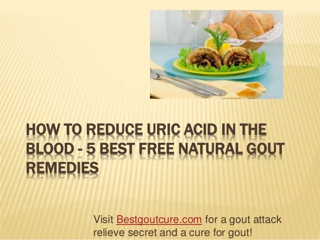 lower uric acid how homeopathic treatment for pseudogout gout pain ball of foot