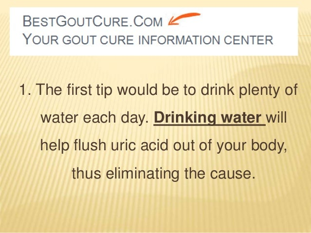 what foods to avoid to reduce uric acid what does high uric acid in urine mean uric acid deposition in joints