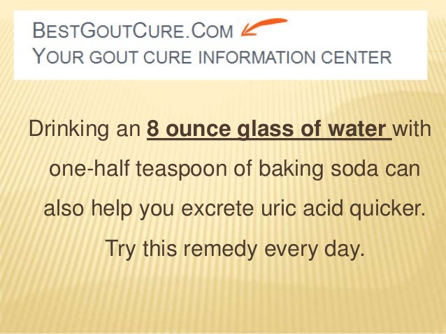 quick natural relief for gout what causes high uric acid in pregnancy what should i eat if my uric acid is high