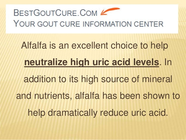 lower uric acid symptoms homeopathic remedies gout pain impact of high uric acid in blood