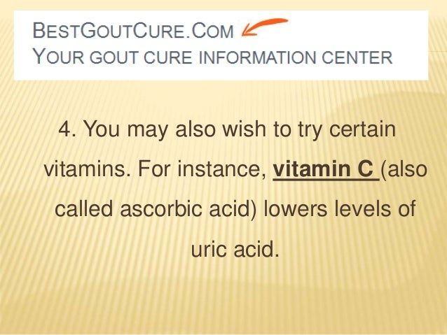 gout treatment drug interactions uric acid levels during gout attack gouty arthritis meaning in hindi