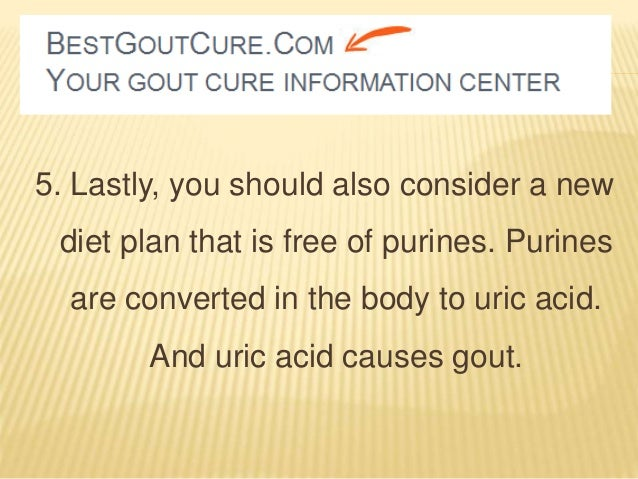 terapi farmakologi gout artritis fruits and vegetables that increases uric acid increased uric acid in urine