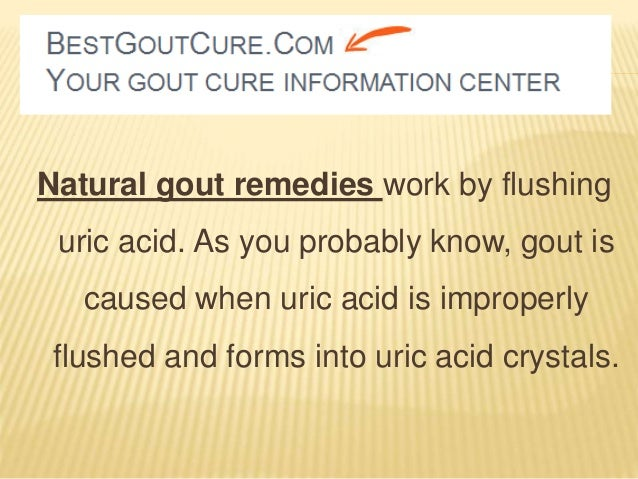 best treatment for acute gout attack apple cider vinegar reduce uric acid diet chart for excess uric acid