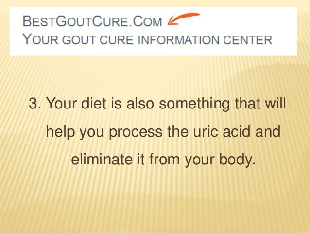best over the counter drug for gout can you have gout in your toes gout disease and treatment