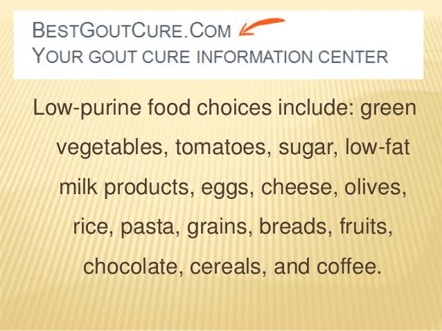 gout hip gloss cure for gout toe things to avoid in high uric acid