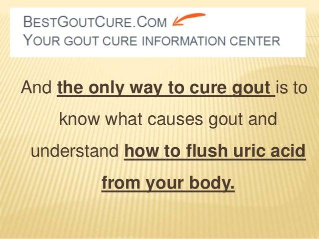 list of foods to prevent uric acid gout ankle ct uric acid lab tests online