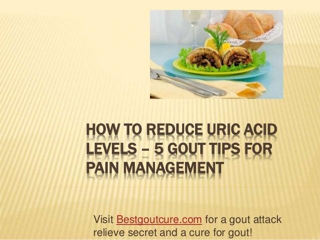 gout arthritis home remedies le gout du pain pdf