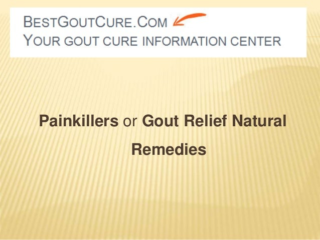 medicine for uric acid pain normal uric acid level in gout decrease uric acid levels naturally