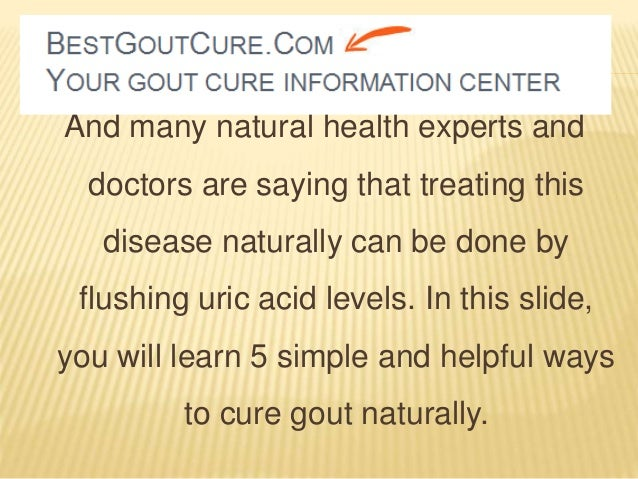 uric acid blood analysis lowering uric acid in blood naturally list of fruits and vegetables high in uric acid
