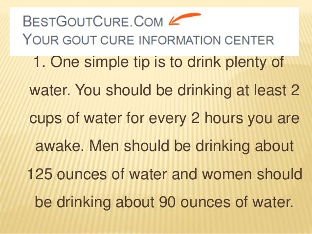 foods to cure for gout gout natural home remedies gout-causing foods mayo clinic