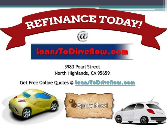 how to refinance a car with bad credit. Black Bedroom Furniture Sets. Home Design Ideas